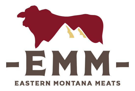 Eastern Montana Meats Beef Bundle